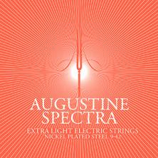 AUGUSTINE 09